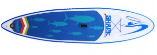 "Lemon Shark Cross 10'6"" - _image-32-1428730184"