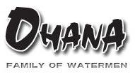 Ohana - _kayak0325_1309595637