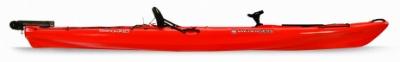 Tarpon 140 Angler - boats_776-2