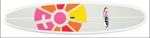 "Surfbetty B4BC 11'0"" - _image-8-1346664591"