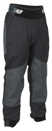 Cobra Pants - 3336_AW375ViperPants450_1291999972