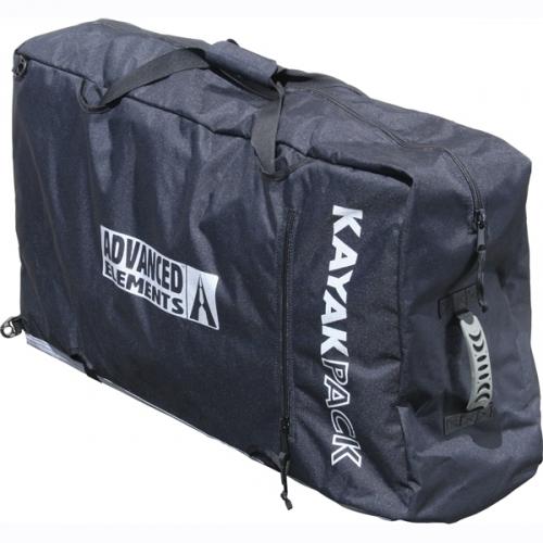 KayakPack Backpack - _ae3011600a44393zoom_1313919394