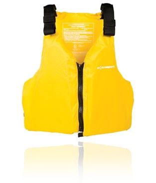 Fleet - 9334_fleet_yellow.fsm_1285332715