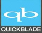 Quickblade Paddles - _kayak0089_1302375538