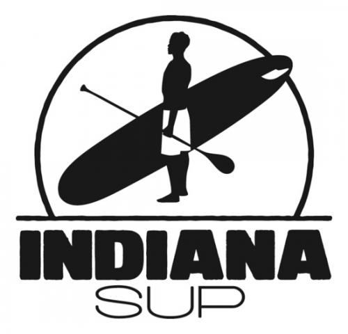 Indiana SUP - 12013_indiana-logo-1348494152