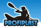 Profiplast Paddles - 4543_SNAG0935_1287672745