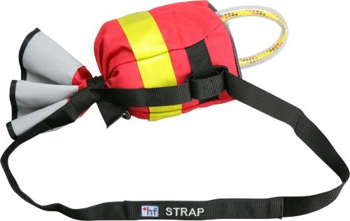 Strap Regular - 9598_05910strap_1286993782