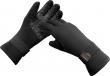 Flux Glove - 4759_1_1263574402
