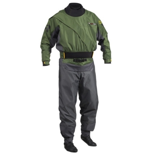 Arch Rival Dry Suit - _ardrysuit-green-1394607290