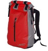 Rope Bag 45 Liter - 5253_23_1265310886