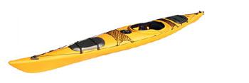 Kodiak - boats_918-3