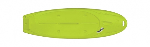 Vibe 80 - _sup-vibe80-lime-top-1454051370