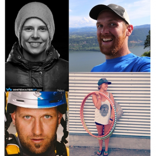 Team Dagger's 2015 Roster is Stacked with World Renowned Paddlers, Top Competitors and Inspirational Instructors - _team-dagger-photo-playak-1426180721