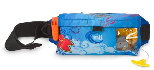 Fluid Inflatable Belt Pack - _screen-shot-2013-01-20-at-11-25-16-am-1358678008