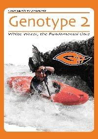 Genotype 2 - 7638_geno2cover150_1277487174