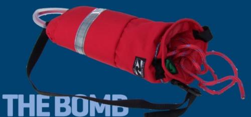 Spectra Bomb 8MM - _FeaturedImageBom_1292860923
