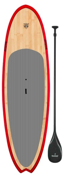 "Surf Shred Swallow Tail 9'6"" - 14381_screenshot-2014-09-07-19-01-22-1410131137"