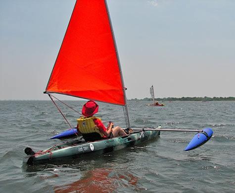 36' Classic Canoe Sail - 9100_ClassicCanoeB_1284227871
