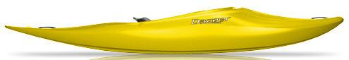 Axiom 8.5 - boats_1601-1