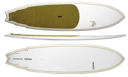 "Performance SUP 10'0"" - _sup10-yellow-1346525314"