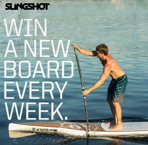 Slingshot to give away six boards in six weeks - _screen-shot-2013-04-06-at-12-35-48-pm-1365244803