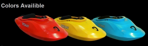 Genesis V:II 2012 - _kayak0642_1316243242