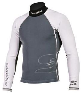 Shirt Skin 05 L/S - 9826_02_1288635783