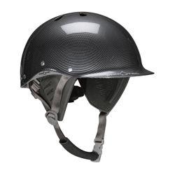 Two Face Helmet - 5417_twofaceblack_1268548165