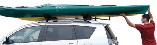 Stinger Load Assist - 9286_MPG3506_1285173375