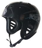 Protec Ace Water Side Cut Junior Helmet - 3412_15_1262204745