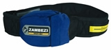 Zambesi Belt - 3393_7_1262167274