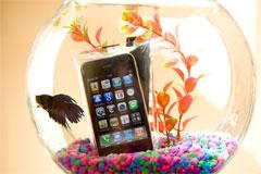 Aloksak - 10255_iPhoneFishBowl_1290254414