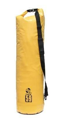 59 L Color Bag - _1_1296302195