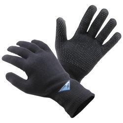Seal Skinz Gloves - 5011_skinzgloves_1264500821