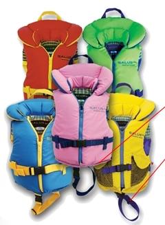Nimbus Child Vest - 9296_01_1285243781