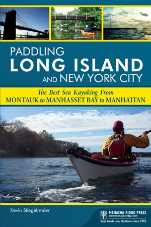 Paddling Long Island and New York City - _paddling-longisland-1361908600