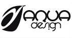 Aqua Design - 4499_SNAG1246_1296037283