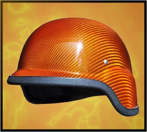 Trooper Kayak Helmet