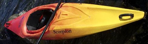 Scorpion - boats_1699-1