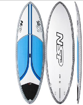 "DC SUP Surf 8'6"" - _nspdc--1392888824"