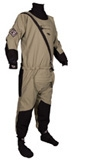 Silver Semi-Dry Surface Immersion Suit - 3289_11_1261465749