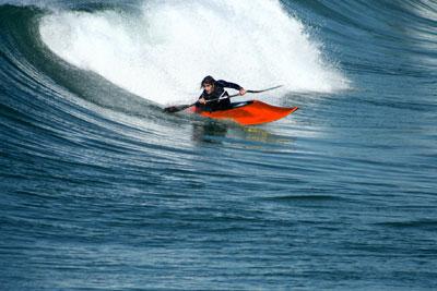 Speedy - boats_1107-4