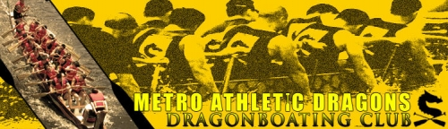 New York Metro Athletic Dragons - 4077_SNAG0057_1262540959
