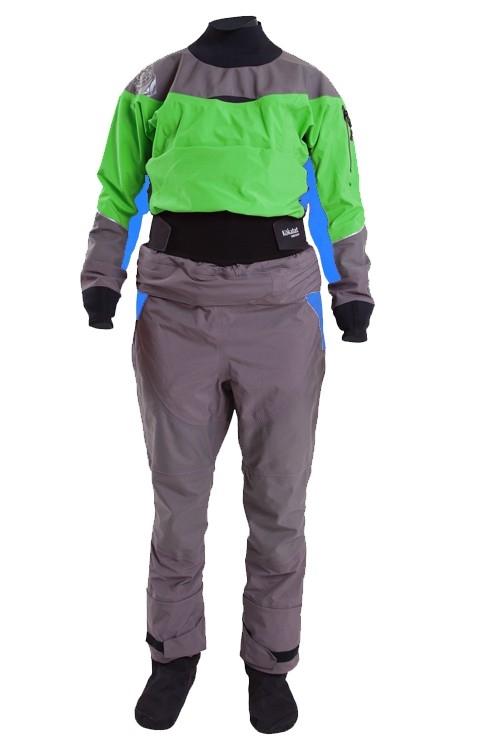 GORE-TEX® Idol Dry Suit with SwitchZip Technology - Women - _idol-drysuit-leaf-w-1421428221