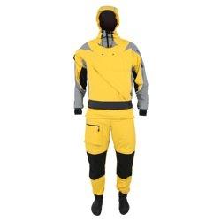 Mariner Drysuit with eVent® - 4911_marinerdrysuit_1264341256