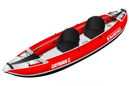 Cayman II - _cayman-ii-l-1327515273