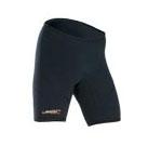 Shorts Slide 3,5mm - 5181_27_1264798488