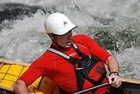 This Is Canoeing - 5353_MarkScriverslalomsm_1267023973
