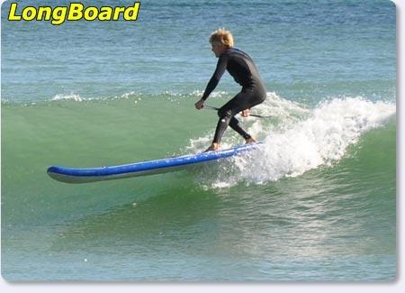 LongBoard 11 - 7296_StandupSurfing2_1275752622