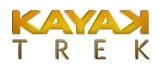 KayakTrek - 4691_SNAG0427_1274969340